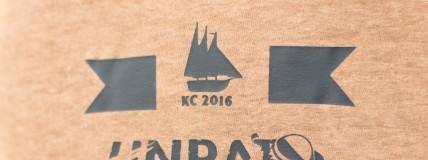 Krögercup 2016